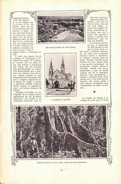 Ilustração Portugueza, nº472, 1915 - 29