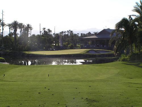 Wynn casino golf iowa gambling bus trips from peoria