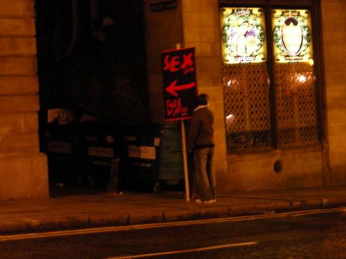 Sex Clubs In Newcastle 37