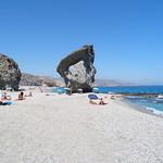 Playa de los Muertos 1