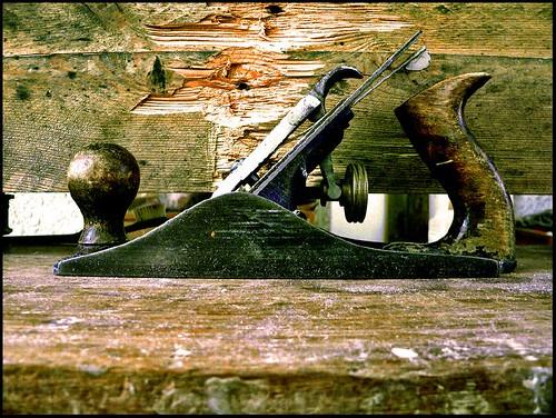 Cepillo de carpintero furakela flickr - Cepillo de carpintero ...