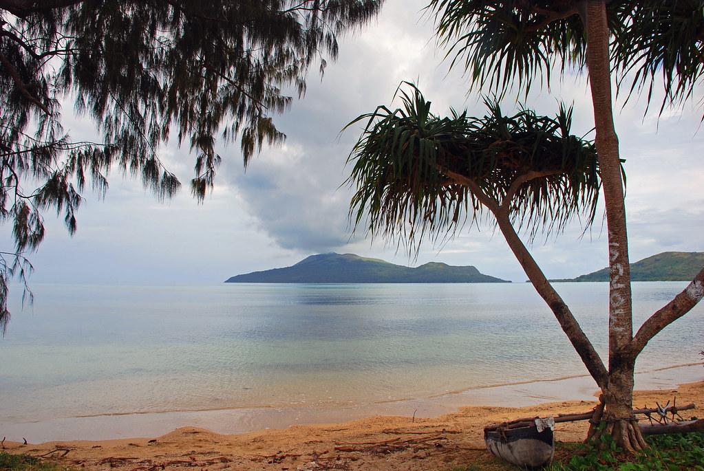 Literally just 13 Stunning Photos of Vanuatu