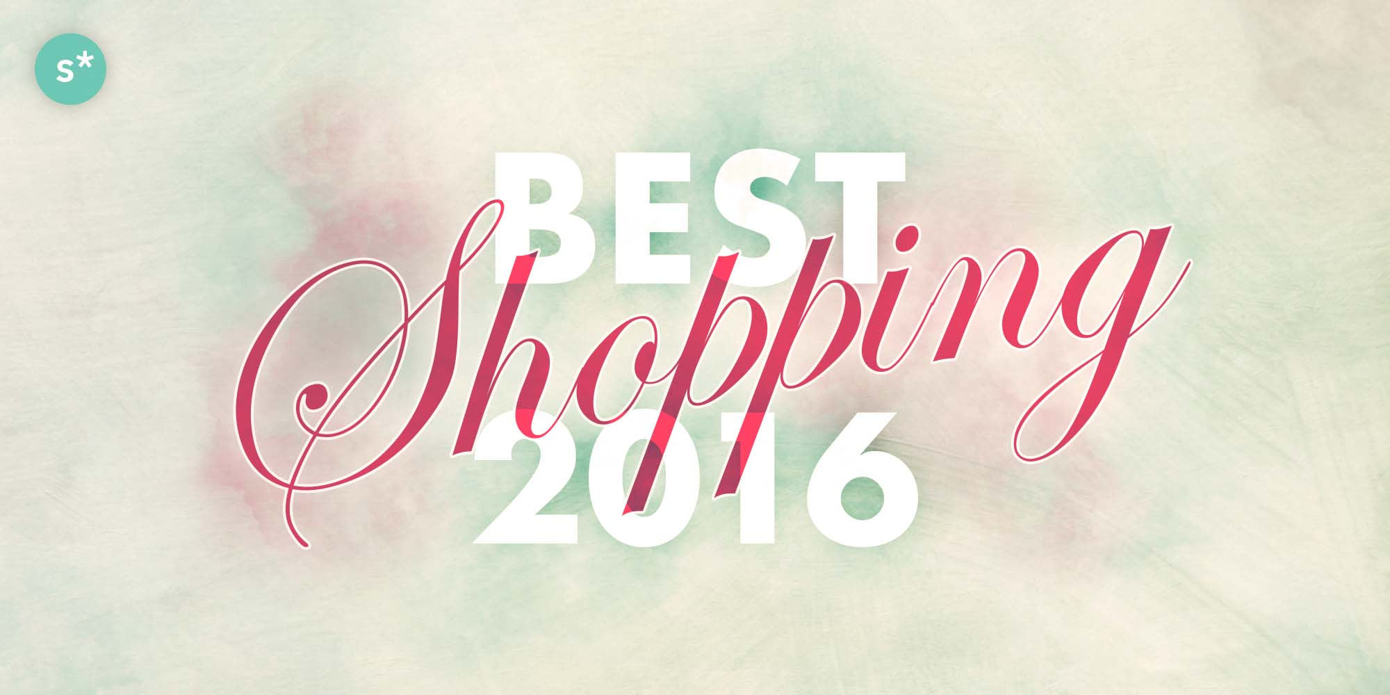 20161214_best-shopping-2016