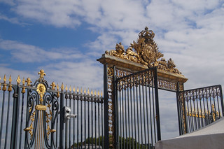 062 Kasteel van Versailles