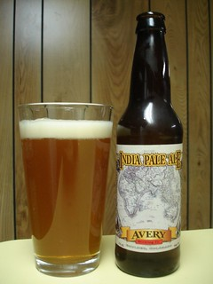Avery India Pale Ale | by @joefoodie