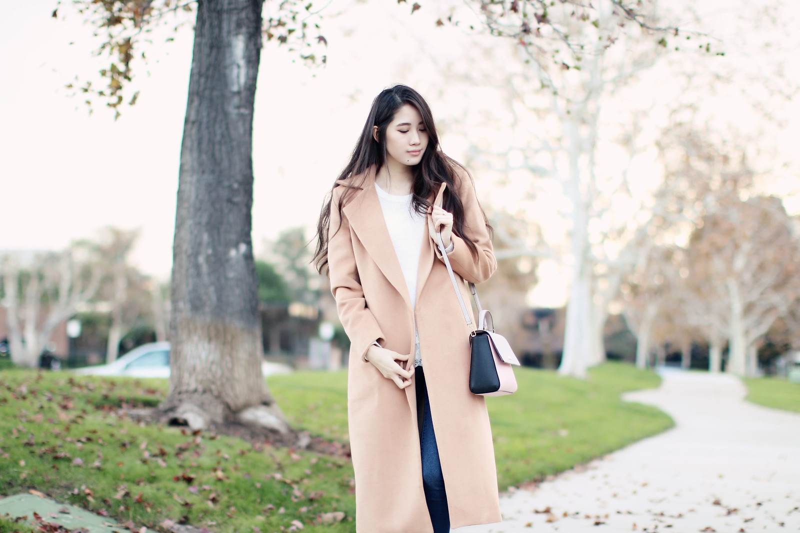 1421-ootd-fashion-fall-autumn-camel-coat-clothestoyouuu-elizabeeetht-chic-classic-timeless-koreanfashion