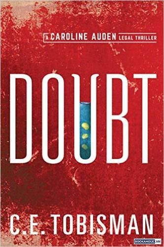 Doubt by C.E. Tobisman