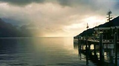 Lake Wakitipu, Queenstown 1 | by Trapac