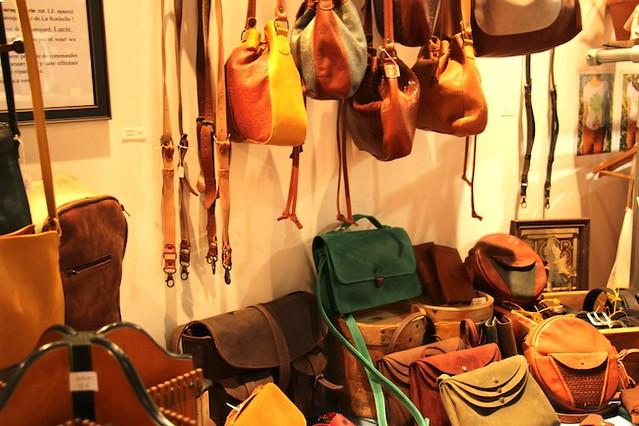 boutique_lfmr_concept_store_innovant_createurs_talent_bonnes_adresses_blog_mode_la_rochelle_9