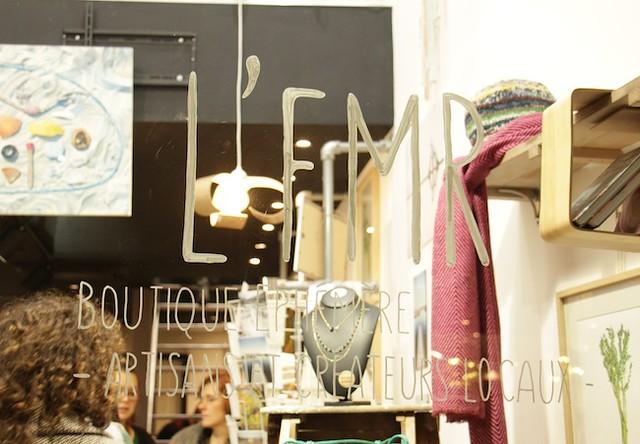 boutique_lfmr_concept_store_innovant_createurs_talent_bonnes_adresses_blog_mode_la_rochelle_19