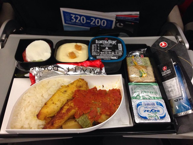 THY_Turkish-Airlines_Inflight-Meal_Economy-Class_Cologne-Istanbul_March-2016_002
