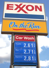 Exxon08182005 | by PhilipsPhotos