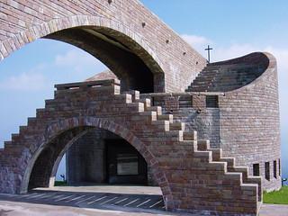 ETT STORICO - ARCHITETTI