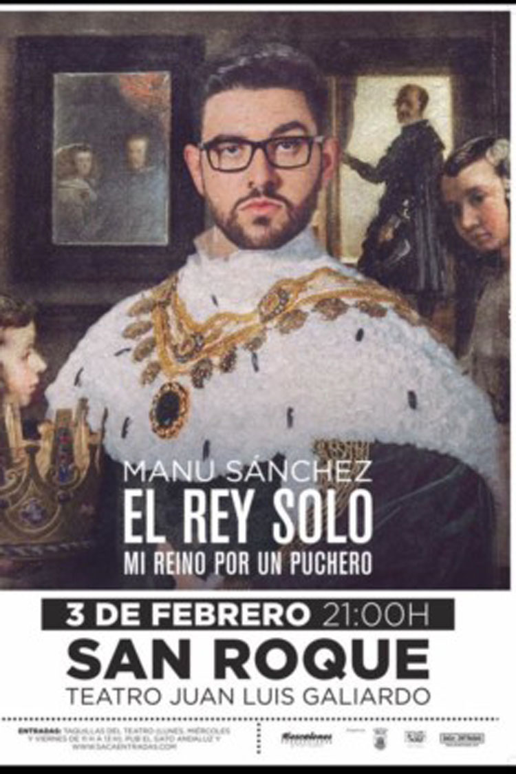 cartel manu sanchez1