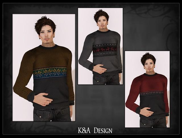 K&ADesign3A