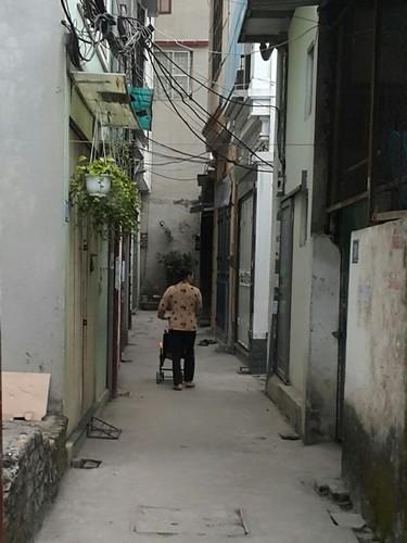 Bán nhà phường Phú Đô, Nam Từ Liêm, Hà Nội 60m2 giá rẻ