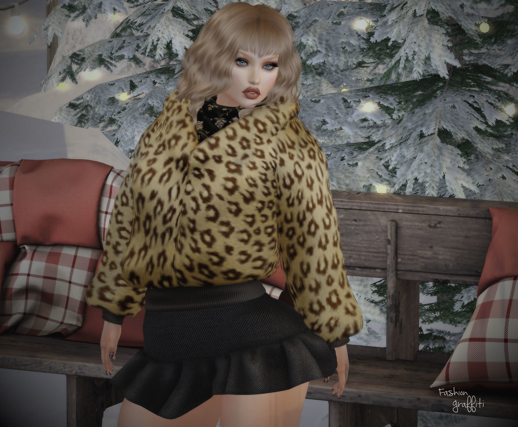 ~261~ Fur Trade