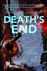 deaths end
