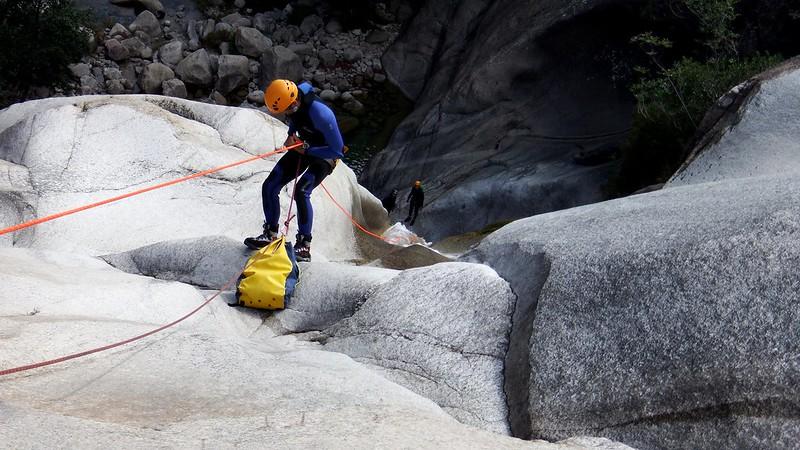 canyon Purcaraccia  (21)
