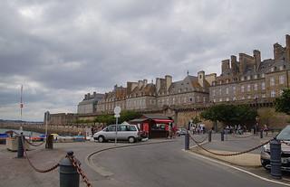 105 Saint Malo