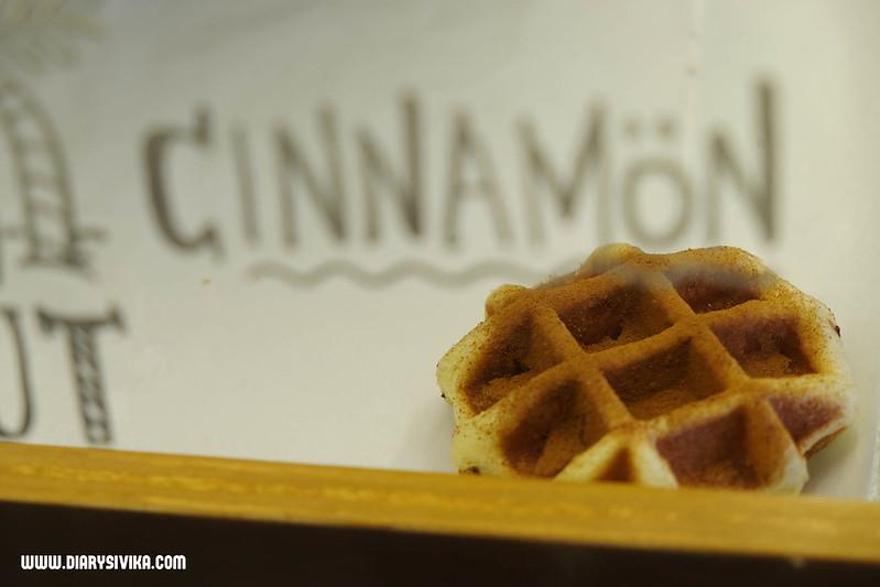 zucker waffle 8