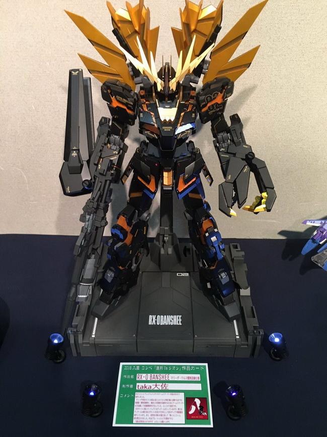 Hachi-Ten2016-001