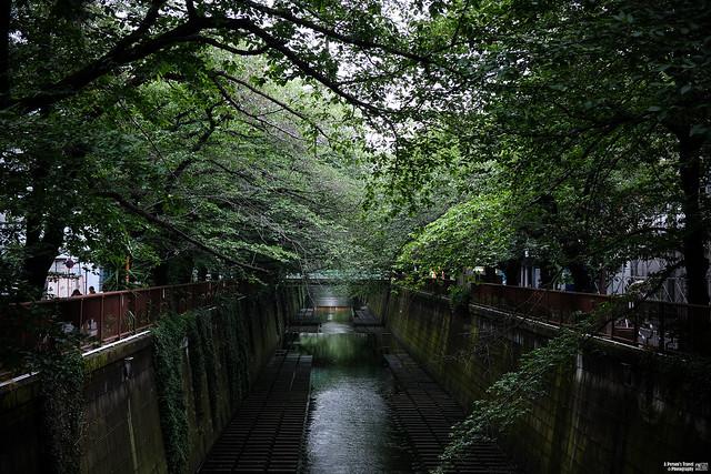 Tokyo_Monogatari_EP8_4