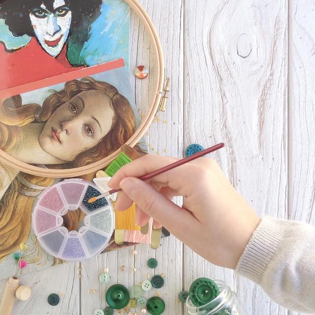 colori-preziosi-prodotti-ricamo-perline