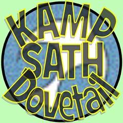 Bottom Logo Footer