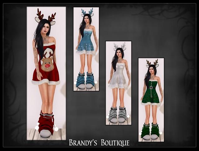 brandys4