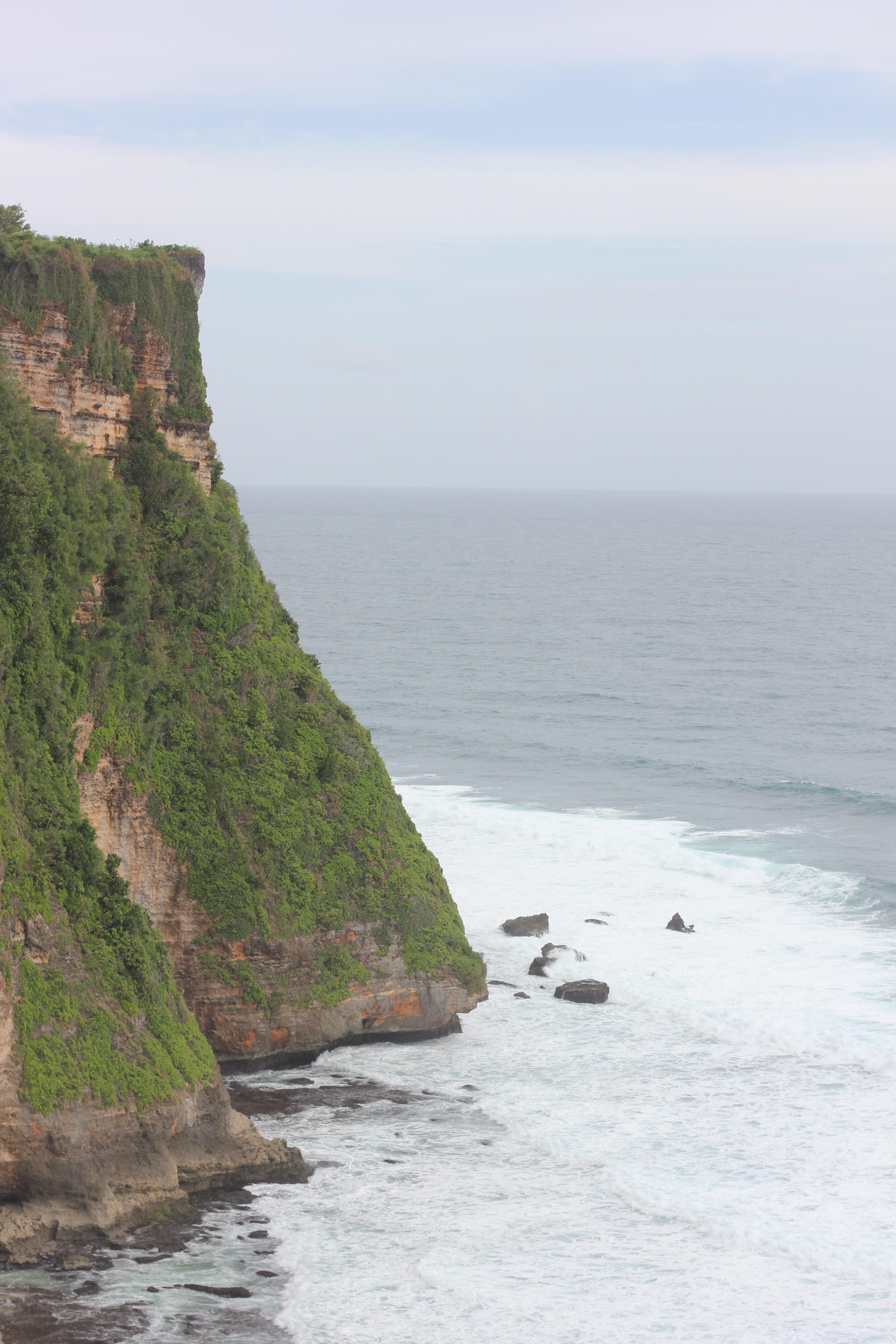 Bali _ Vita Luna Spirit (3)