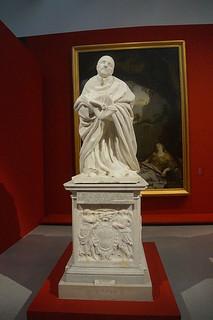 009 Louvre Lens