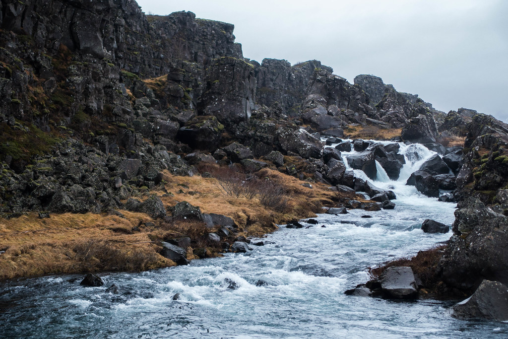 Iceland-03921-2