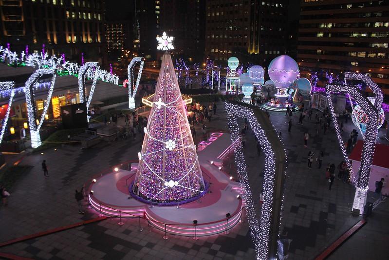couchsurfing-taipei-台北歐美氣氛耶誕場景-2016  (46)