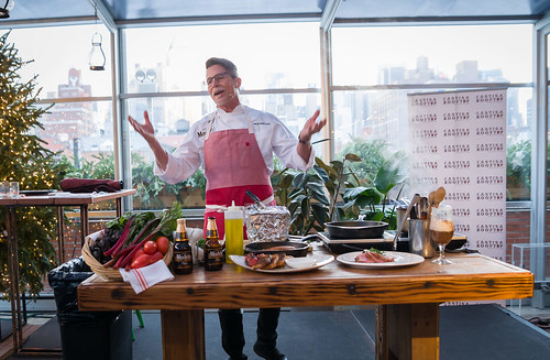 Cantina Rooftop's Holiday Celebration with Chef Rick Bayless (14)