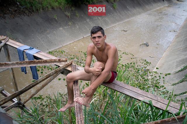 GARIMPEROS-DEL-GUAIRE20161214-------JACOB-ATIRCOPY-OSORIO----0109