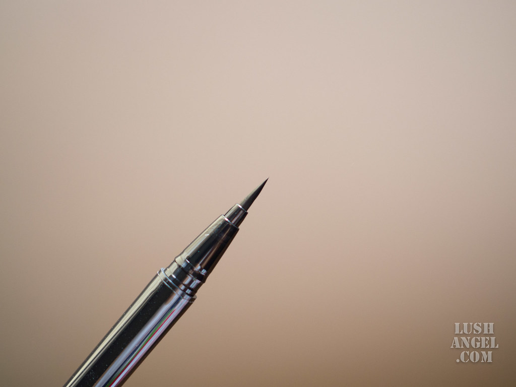 lifeford-hi-precise-eye-pen-review