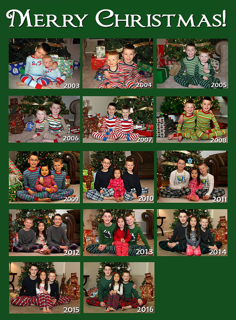 Christmascollage2016a