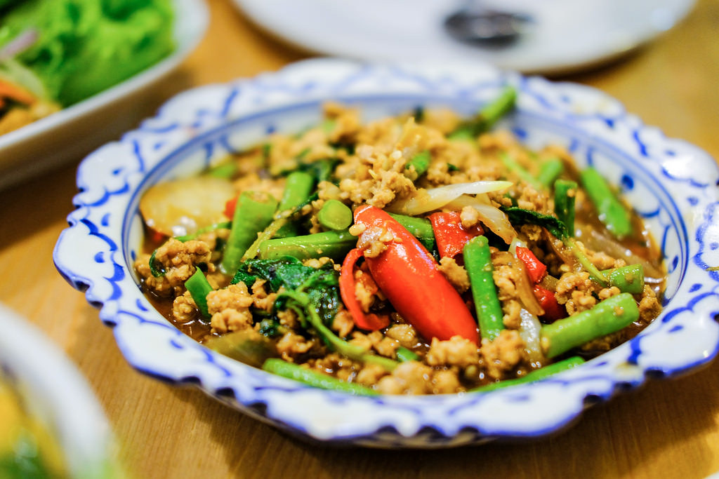 nangfa-thai-kitchen-stir-fried-minced-pork-with-hot-basil-leaves