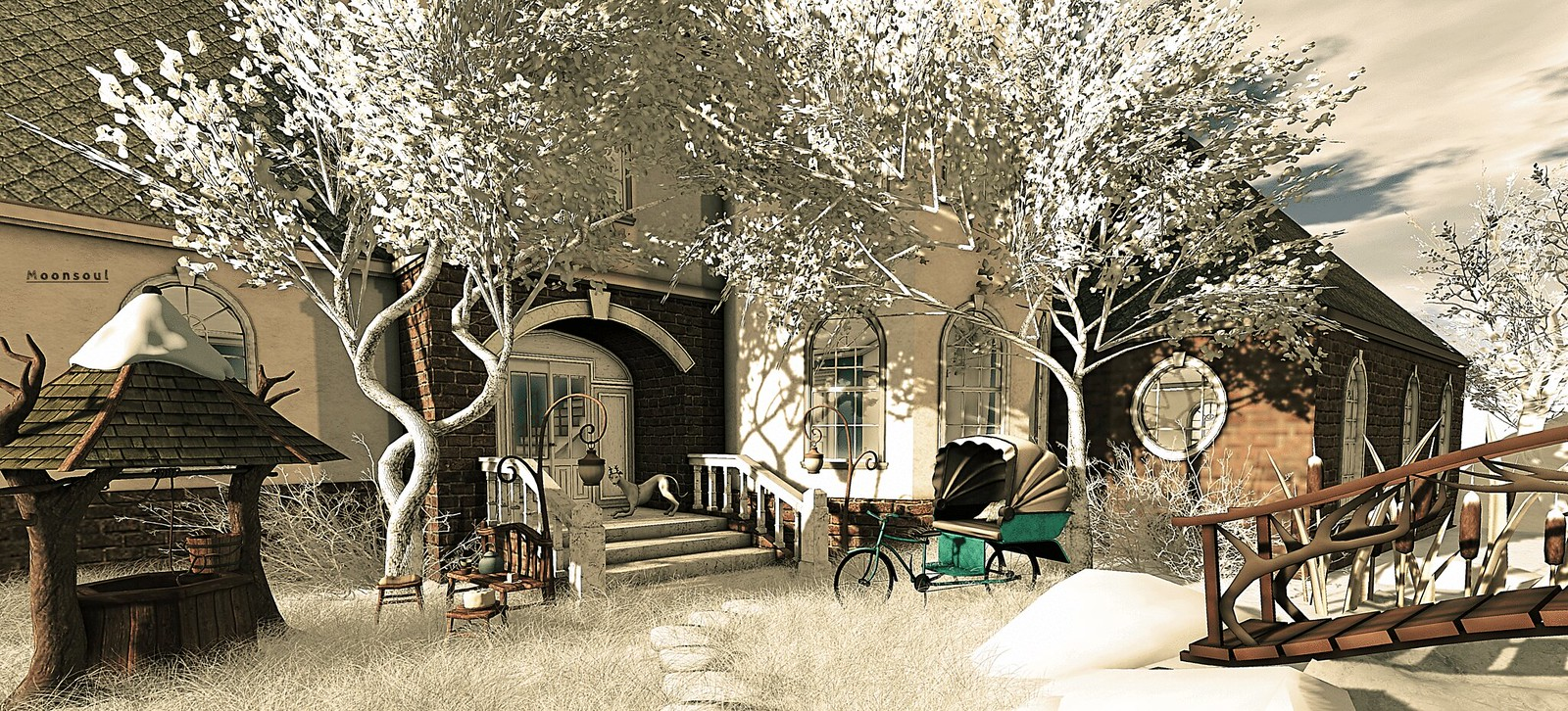 DaD-DESIGN-Devonshire-Manor.web