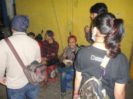 warung mang asep2