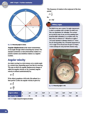 Pages from Edexcel A2 Physics Students Book