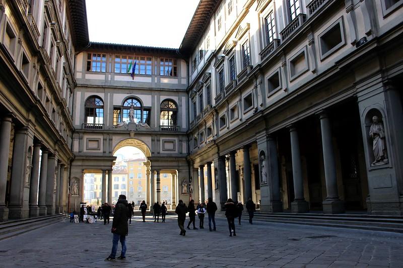 Firenze (3)