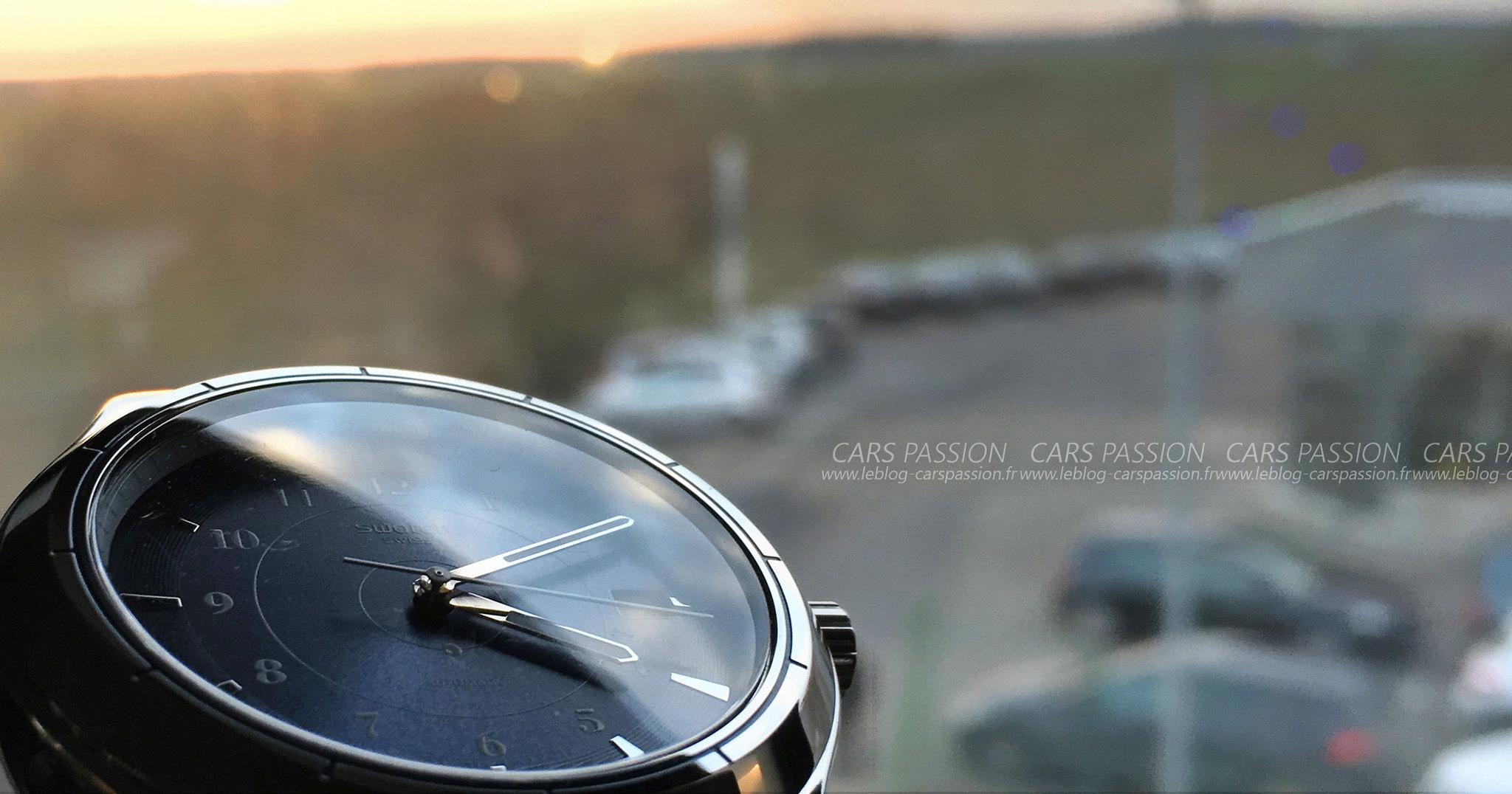 montres-automatique-swatch-sistem51-irony-fly-8