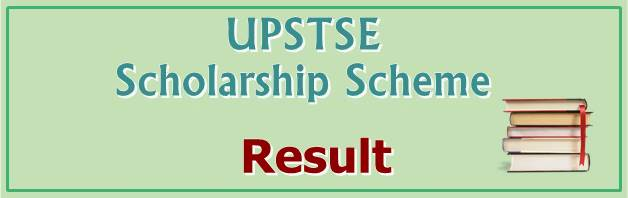 UPSTSE result