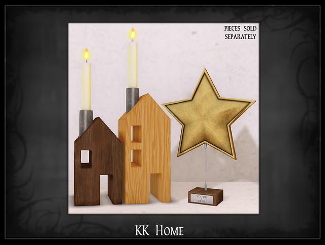 kkhomes5