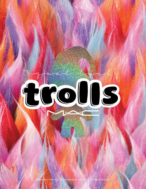 gallery-1461097296-mac-troll-dolls-collection