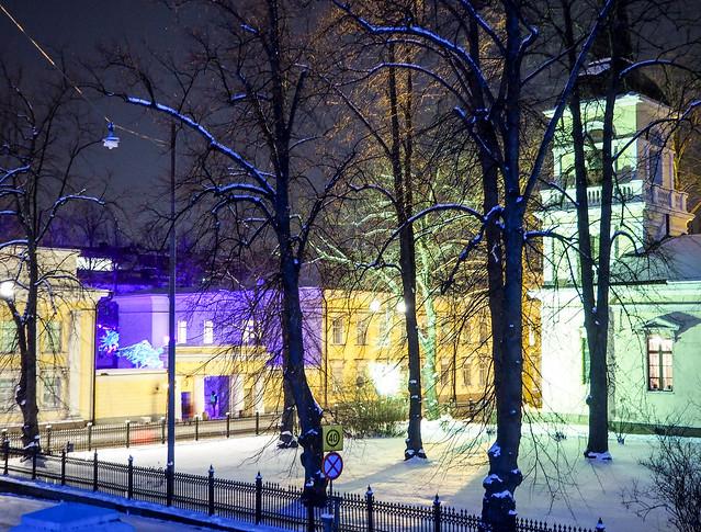 P1050814.jpgLuxHelsinkiLightFestivalLightArt,P1050825.jpgLuxHelsinkiValoFestivaaliValotaide, lux helsinki, 2017, valotaide, light art, street art, katutaide, light festival, valofestivaali, helsinki, suomi, finland, winter, talvi, art, taide, pink light, pinkki valo, tuomiokirkko, cathedral,