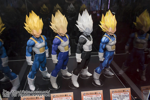 Jumpfesta2017_banpresto_1-29