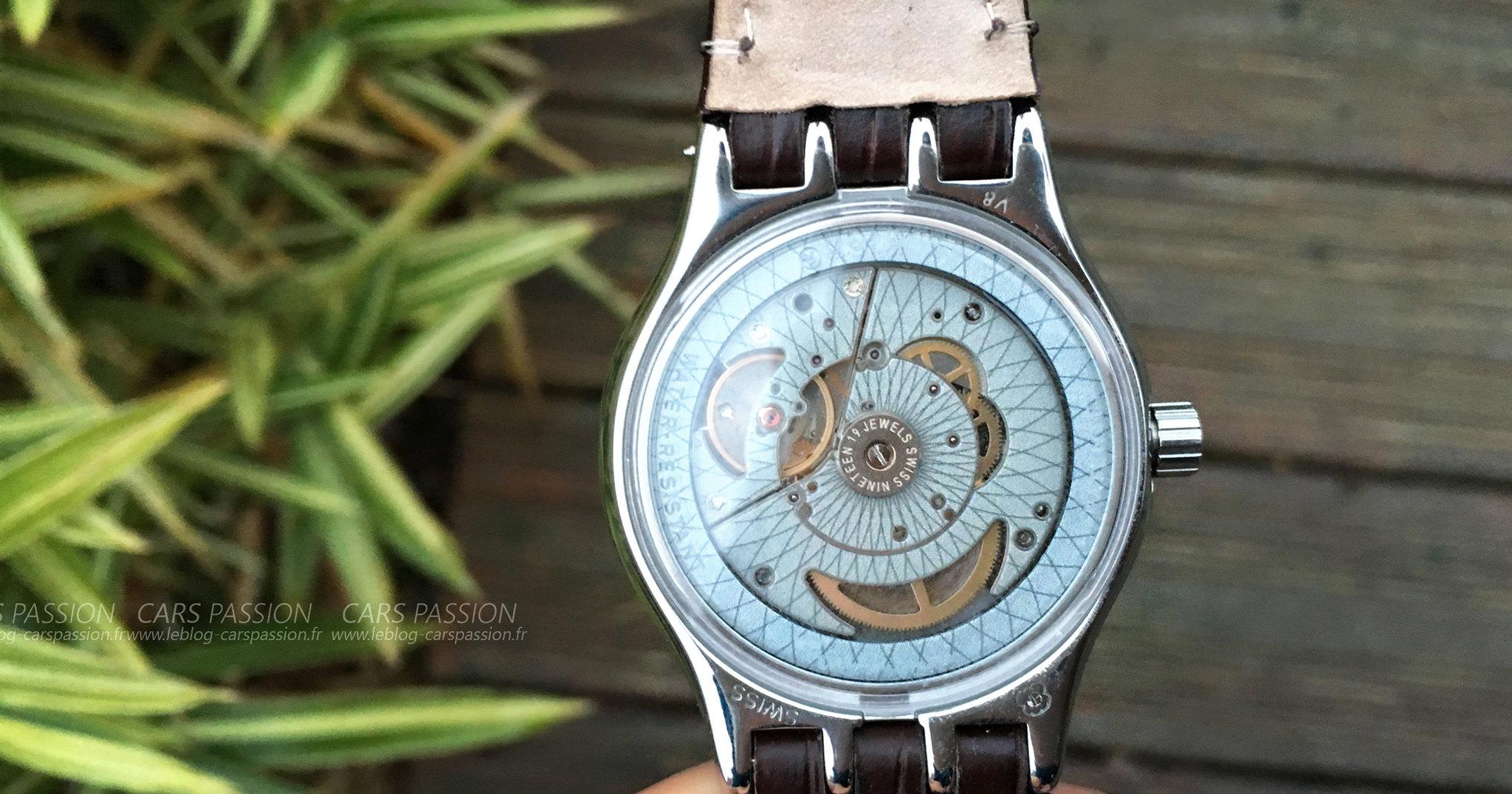 montres-automatique-swatch-sistem51-irony-fly-4